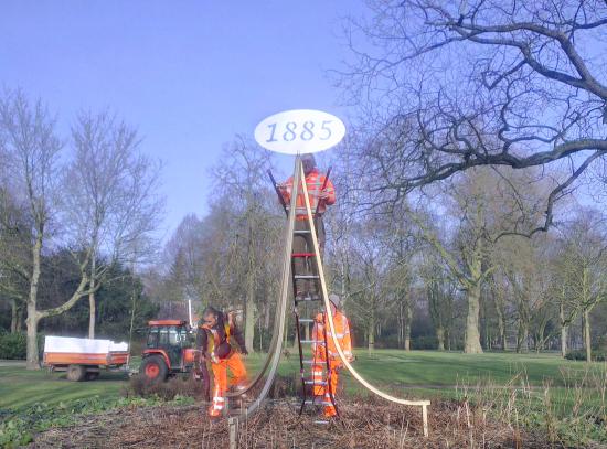 1885_bord_installatie_klein