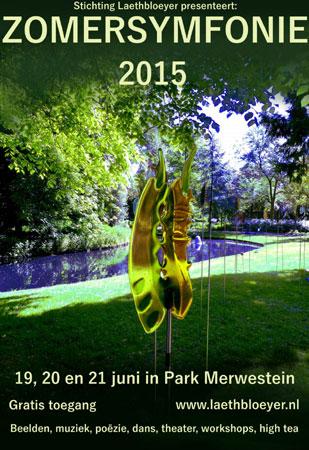 poster-zomersymfonie--2015