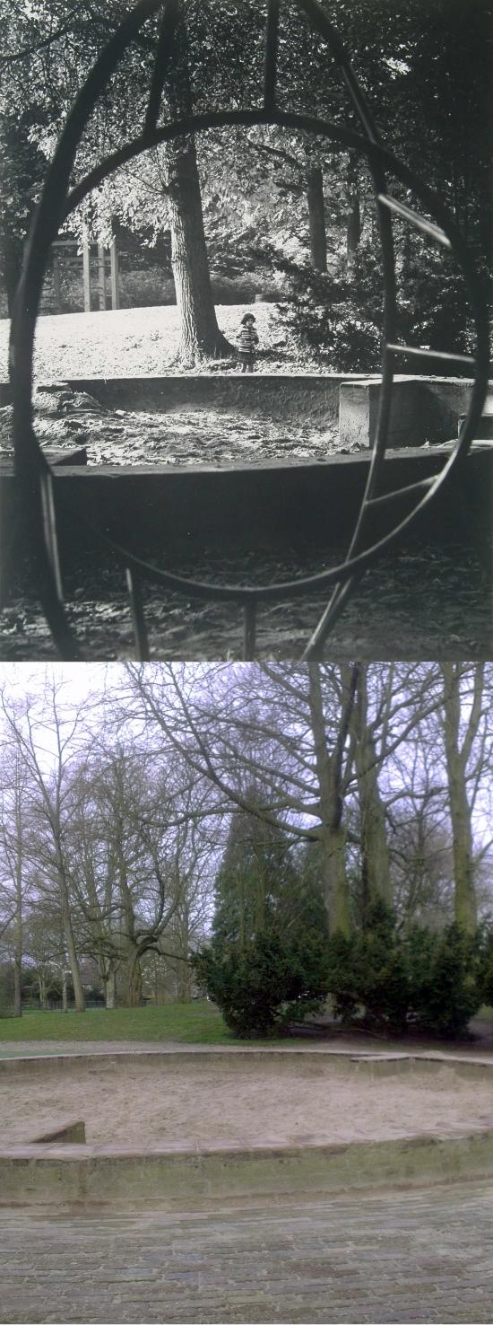 1980 speeltuin zicht op heuvel_klein