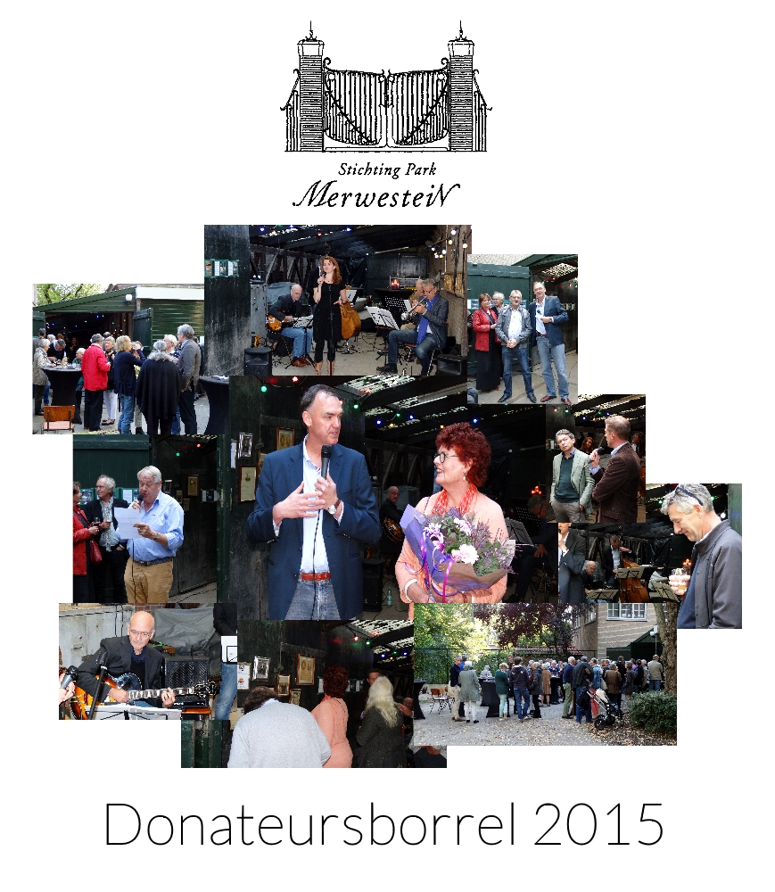 donateursborrel