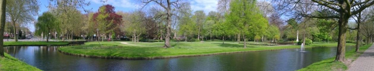 Park Merwestein